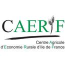 logo CAERIF