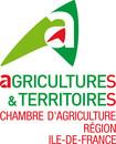 logo CRA Île-de-France