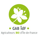 logo GAB Île-de-France