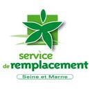 logo SR Seine et Marne