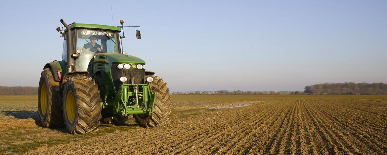 agriculture-francilienne.jpg?itok=4x7XhTFV&c=192f5e0ec29b1c6e3a8457a834634e3d